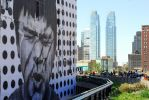 NY_architecture