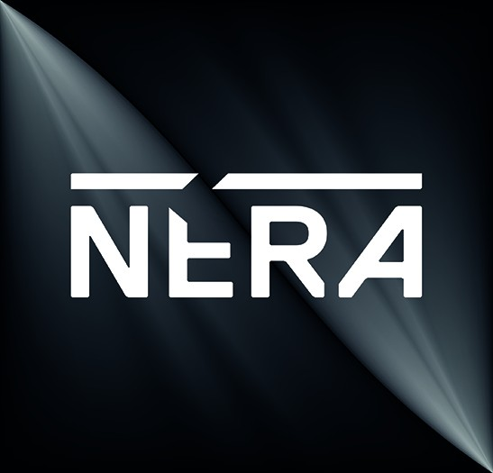 Logo Néra_music band